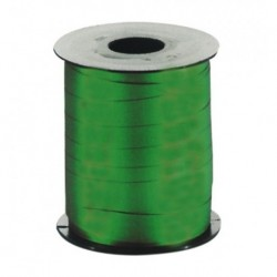Nastrini Metal 250 mt.x 10 mm Verde