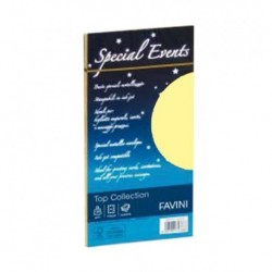 Buste Special Event 11x23 Crema 10 Pz.