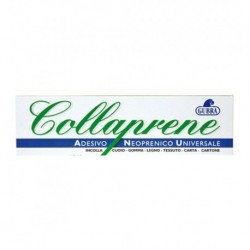 Colla Prene 75 ml.