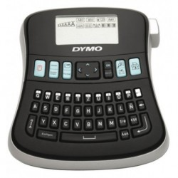 Etichettatrice Dymo Label Manager 210 D