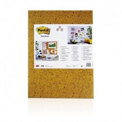 Pannello Post-it 3M 558 Q6