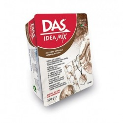 Das Idea Mix gr.100 Marrone Imperiale