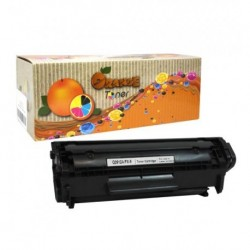 Toner HP Q2612A FX10 703 Compatibile