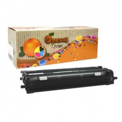 Toner Brother TN2000 TN2005 TN350 Compatibile