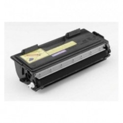 Toner Brother TN6600 Compatibile