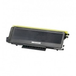 Toner Brother TN3170 TN3280 TN650 Compatibile