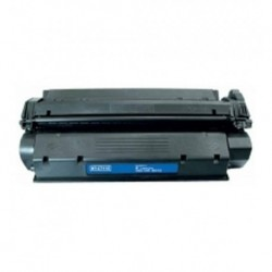 Toner HP C7115A Compatibile
