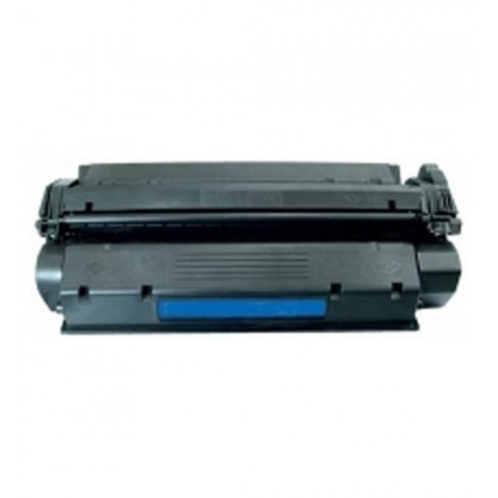 Toner HP C7115X Compatibile
