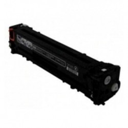 Toner HP CB540A Nero Compatibile