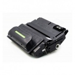 Toner HP Q1338A Compatibile