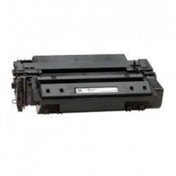 Toner HP Q7551X Compatibile