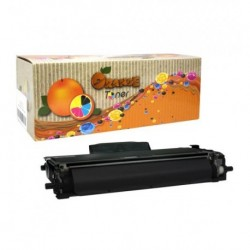 Toner Brother TN2120 TN360 Compatibile