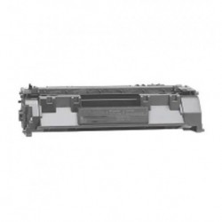 Toner HP CE505A CF280A 719 Compatibile