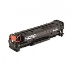 Toner HP CC530A Nero Compatibile