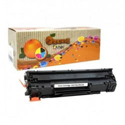 Toner HP CE278A 728 Compatibile