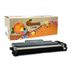 Toner Brother TN2010 TN2220 TN450 Compatibile