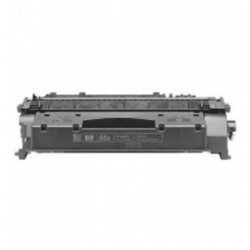 Toner HP CE505X CF280X Compatibile