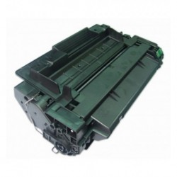 Toner HP CE255A Nero Compatibile