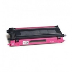 Toner Brother TN135 Magenta Compatibile