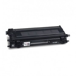 Toner Brother TN135 Nero Compatibile