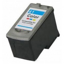 Inkjet WA Canon CL 41 Compatibile