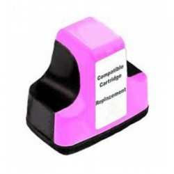 Inkjet WA HP 363 C8775WA Magenta Light Compatibile