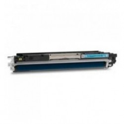 Toner HP CE311A Compatibile