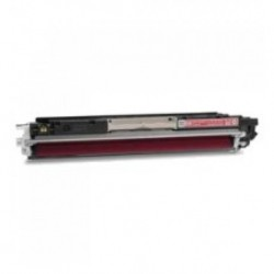 Toner HP CE313A Compatibile
