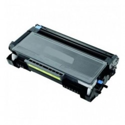 Toner Brother TN4100 Compatibile