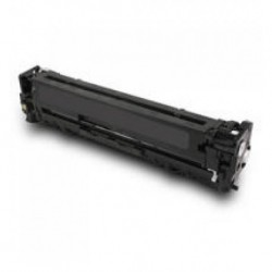 Toner HP CE320A Nero Compatibile