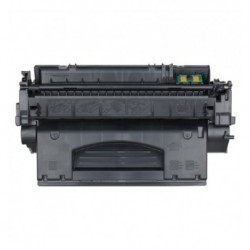 Toner HP Q5949X / Q7553X Compatibile