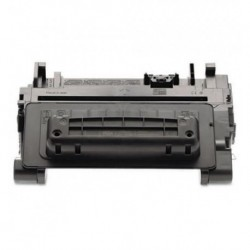 Toner HP CE390A Compatibile