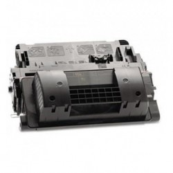 Toner HP CE390X Compatibile